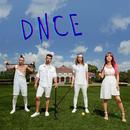 DNCE (Jumbo Edition)/DNCE