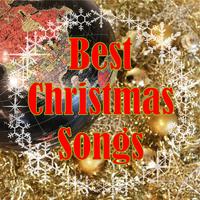 ベスト・クリスマス・ソングス~家族でも一人でも、もっとハッピーになる洋楽クリスマスベスト25曲