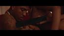 Brick (feat. Skippa Da Flippa)/Trouble
