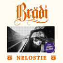 Nelostie (feat. Juha Tapio)/Brädi