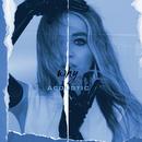 Why (Acoustic)/Sabrina Carpenter