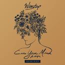 Cross Your Mind (Remixes) (feat. morgxn)/Wingtip