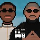 En som meg (Kaliffa Remix)/Hkeem