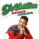 D's Christmas/Darren Espanto