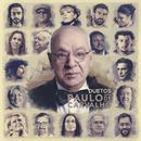Duetos (Reissue)/Paulo De Carvalho