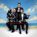 A Very Merry Christmas/Sol3 Mio