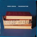 Phaseshifter/Redd Kross