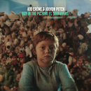 Boy In The Picture (feat. Sian Evans)/Kid Crème, Jolyon Petch