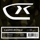 Crx/Casino Royale