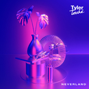 Neverland/Tyler Touché