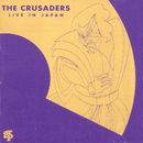 Live In Japan/The Crusaders