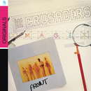 Images/The Crusaders