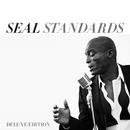 Standards (Deluxe)/Seal