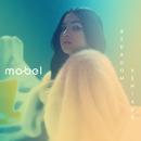 Bedroom (Remixes)/Mabel