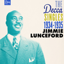 The Decca Singles Vol. 1: 1934-1935/Jimmie Lunceford