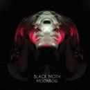 Moonbow/Black Moth