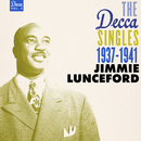 The Decca Singles Vol. 3: 1937-1941/Jimmie Lunceford