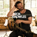 Every Kind Of People/Nick Knowles
