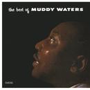 The Best Of Muddy Waters/Muddy Waters