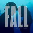 Fall (feat. OnklP)/Sandra Lyng