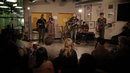 Legendary (Live At Sofar London)/Welshly Arms