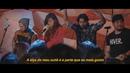 Desarrumar (Ao Vivo / Lyric Video) (feat. Tassia)/Atitude 67
