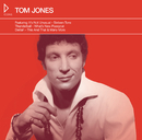 Icons: Tom Jones/Tom Jones