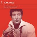Icons: Tom Jones/Tom Jones