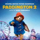 "Jungle Jail (From ""Paddington 2"" Original Motion Picture Soundtrack)/Dario Marianelli"