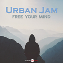 Free Your Mind/Urban Jam