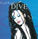 Dive/Sarah Brightman