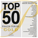 Top 50 Praise Series Gold/Maranatha! Music