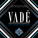 Cry Your Heart Out/Vadé