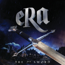 The 7th Sword/ERA
