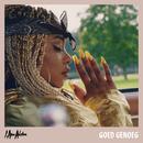Goed Genoeg/I Am Aisha
