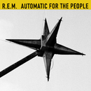 Automatic For The People (25th Anniversary Hi-Res Edition)/R.E.M.