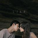 Liar/TAEK