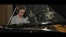 Señorita (Acoustic Cover)/Mathieu Canaby