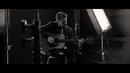 Fallait ou pas (Acoustic)/Mathieu Canaby