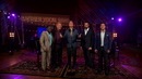 Hymn Of Praise (Lyric Video)/Gaither Vocal Band