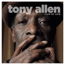 Film Of Life/Tony Allen