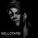 Sellotape/Alexandru