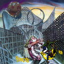 Bizarre Ride II The Pharcyde (25th Anniversary Edition)/The Pharcyde