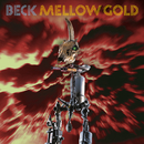 Mellow Gold/Beck