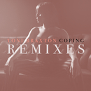 Coping (Remixes)/Toni Braxton