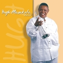 Revival/Hugh Masekela