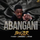 Abangani (feat. AB Crazy, BoomBoomBass, Professor)/Bhizer
