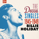 The Decca Singles Vol. 1: 1945-1949/Billie Holiday