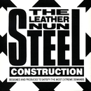 Steel Construction/The Leather Nun