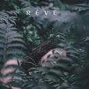 Rêve/Raveland